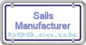 sails-manufacturer.b99.co.uk